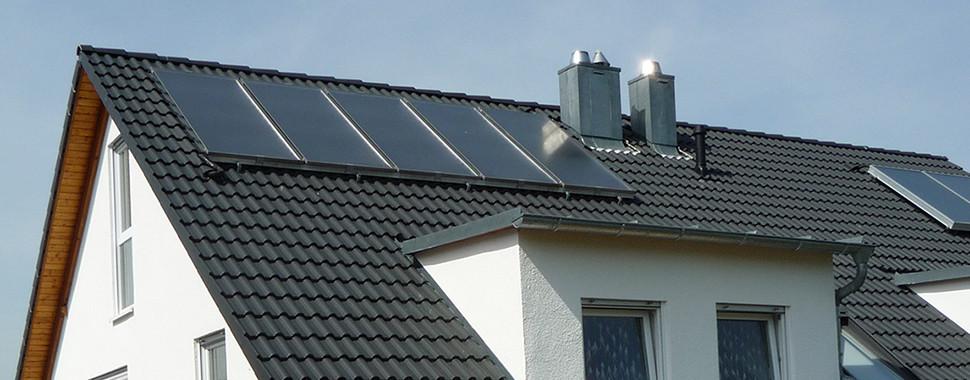 Pannello solare KA88/2002