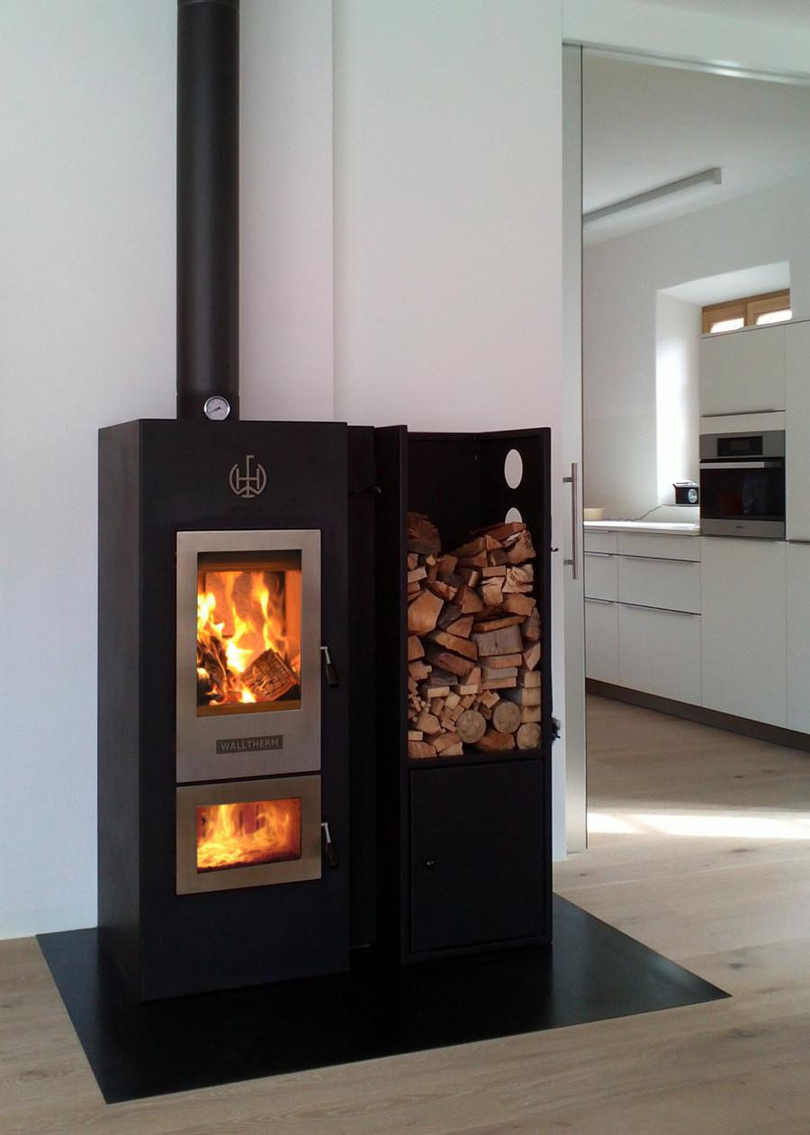 Termostufa a tiraggio naturale prezzi offerte termostufe - Termo stufe a legna ...