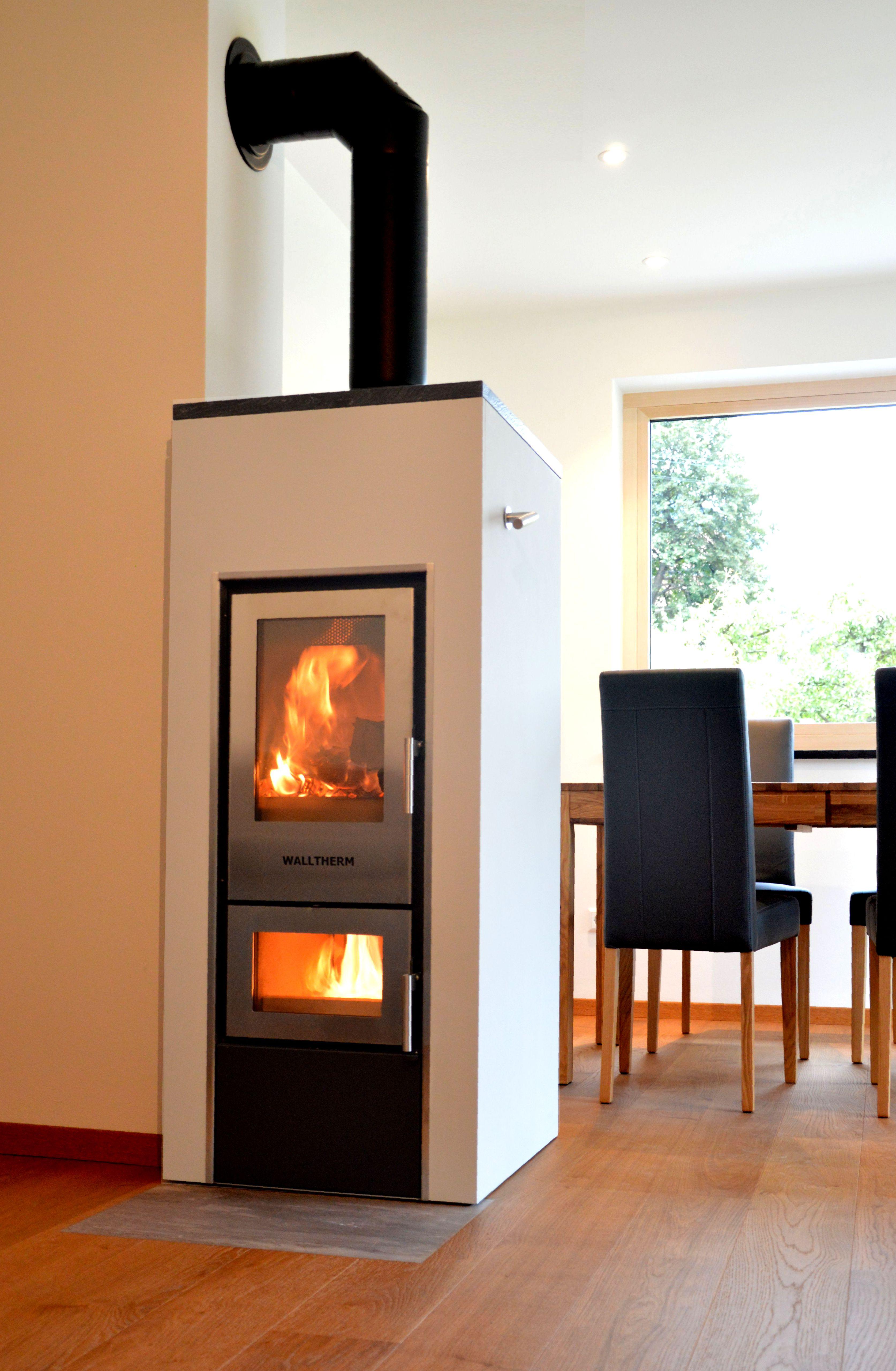 referenzfotos von walltherm wilder kaiser modellen. Black Bedroom Furniture Sets. Home Design Ideas